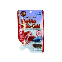 Hikari Betta Bio Gold 20g