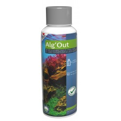 Prodibio Alg Out 100ml Phosphate Binder