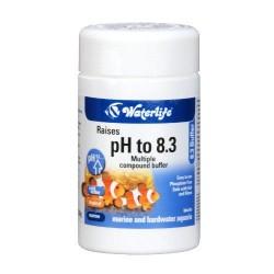 Waterlife pH 8.3 Buffer