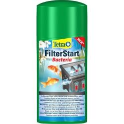 Tetra Pond FilterStart 500ml