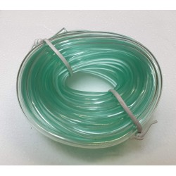 Superfish Air Tube 4/6mm Airline 2.5m
