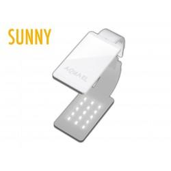Aquael Leddy Smart SUNNY White LED