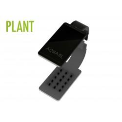 Aquael Leddy Smart SUNNY Black LED