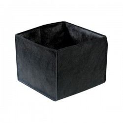 Superfish Flexi Plant Basket 18x18x18 cm