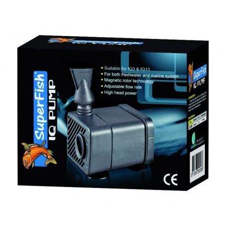 Superfish IQ Pump Powerhead 200 LPH