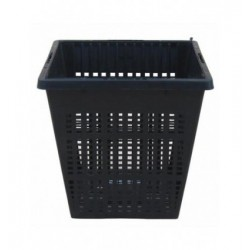 Superfish Pond Basket 11x11x11 cm