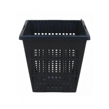 Superfish Pond Basket 11x11x11 cm