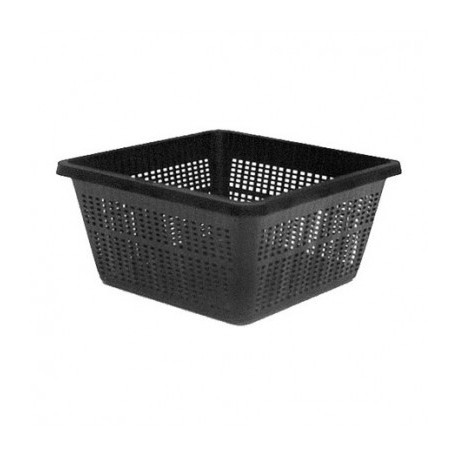 Superfish Pond Basket 19x19x9 cm