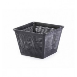 Superfish Pond Basket 23x23x13 cm