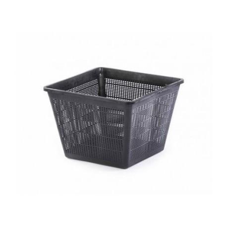 Superfish Pond Basket 23x23x13 cm