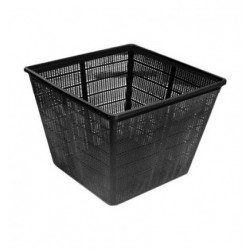 Superfish Pond Basket 35x35x26 cm