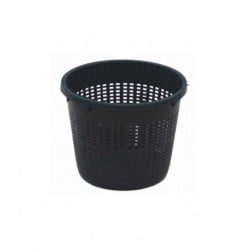 Superfish Pond Basket Round 13 cm