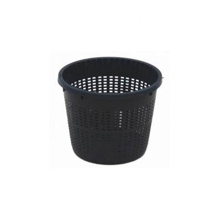 Superfish Pond Basket Round 13 cm