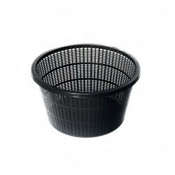 Superfish Pond Basket Round 22 cm