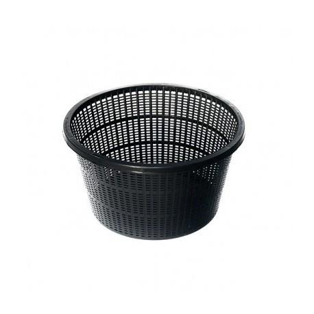 Superfish Pond Basket Round 22 cm