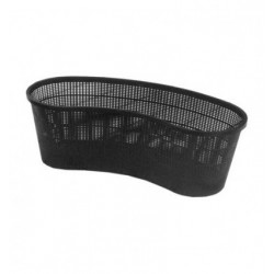 Superfish Pond Basket Kidney 48x18x15 cm