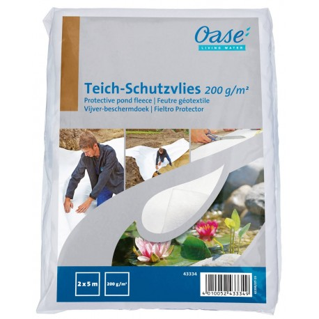 Oase Protective Pond Fleece