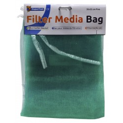 Superfish Filter Media Bag 35x52cm