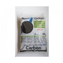 Superfish Active Carbon 10L
