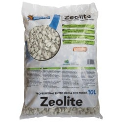 Superfish Zeolite Filter Media 10L