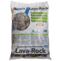 Superfish Lava Rock Filter Media 10L