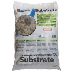 Superfish Substrate Filter Media 10L