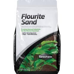 Seachem Flourite Sand 3.5kg