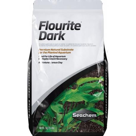 Seachem Flourite Dark 7kg