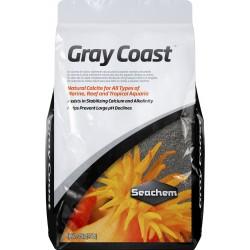 Seachem Gray Coast 3.5kg