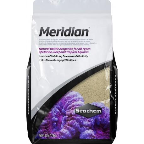 Seachem Meridian 3.5kg