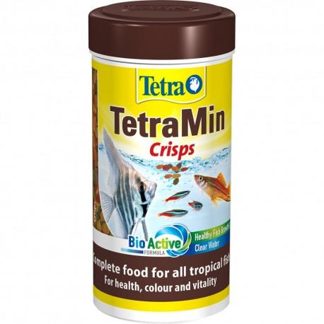 Tetra TetraMin Pro Crisps 22g