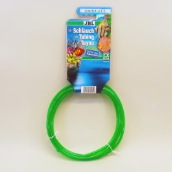 JBL Aquarium Tube 4/6mm Grey per 1m