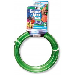 JBL Aquarium Tube 9/12mm Green 2.5m