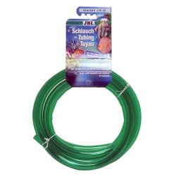 JBL Aquarium Tube 16/22mm Green 2.5m