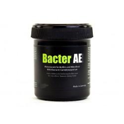 GlasGarten Bacter AE - 76g