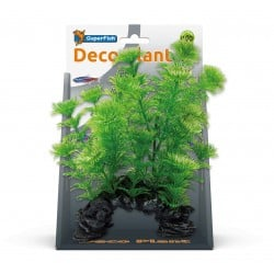 Superfish Deco Plant Kit Cabomba Small
