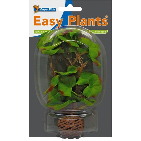 Superfish Easy Plants Foreground No.1 - 13cm Silk
