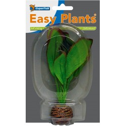 Superfish Easy Plants Foreground No. 2 - 13cm Silk