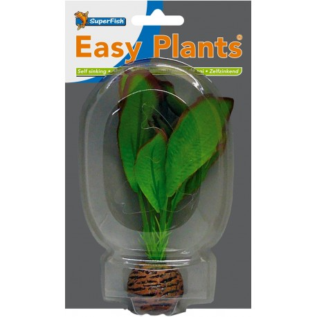 Superfish Easy Plants Foreground No.2 - 13cm Silk