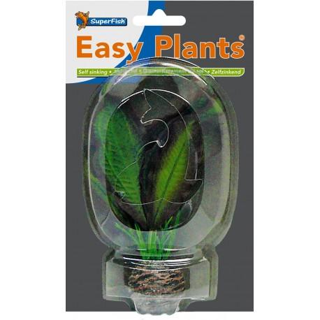 Superfish Easy Plants Foreground No.3 - 13cm Silk