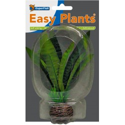 Superfish Easy Plants Foreground No. 4 - 13cm Silk