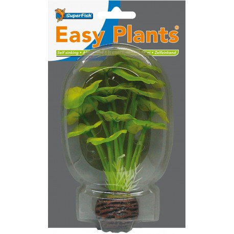 Superfish Easy Plants Foreground No.5 - 13cm Silk