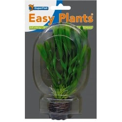 Superfish Easy Plants Foreground No.6 - 13cm