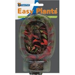 Superfish Easy Plants Foreground No. 7 - 13cm