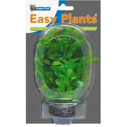 Superfish Easy Plants Foreground No. 8 - 13cm