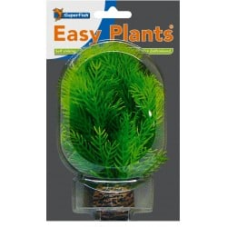 Superfish Easy Plants Foreground No. 9 - 13cm