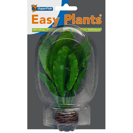Superfish Easy Plants Foreground No. 10 - 13cm