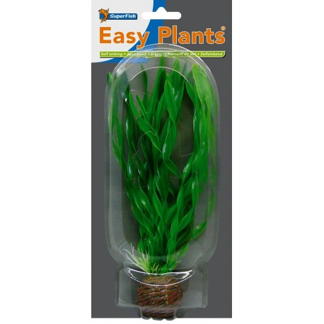 Superfish Easy Plants Middle No. 1 - 20cm