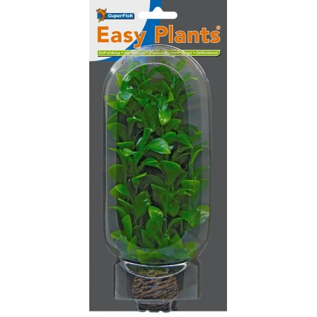 Superfish Easy Plants Middle No. 2 - 20cm