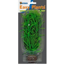Superfish Easy Plants Middle No. 3 - 20cm